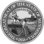 Great Seal of Minnesota